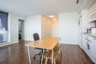 "Photo 5: 2909 233 ROBSON Street in Vancouver: Downtown VW Condo for sale in ""TV Towers"" (Vancouver West)  : MLS®# R2260002"