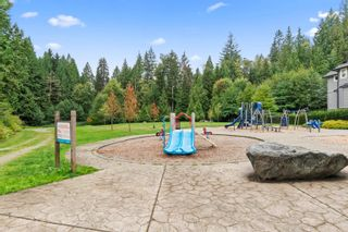 """Photo 38: 3350 DEVONSHIRE Avenue in Coquitlam: Burke Mountain House for sale in """"BELMONT"""" : MLS®# R2617520"""
