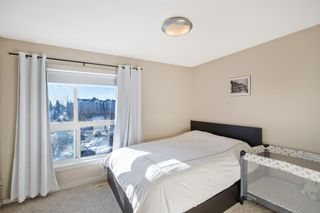 Photo 14: 107 2416 34 Avenue SW in Calgary: South Calgary Row/Townhouse for sale : MLS®# A1054995