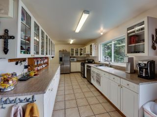 Photo 14: 100 West Pass in SWANSON ISLAND: Isl Small Islands (Campbell River Area) House for sale (Islands)  : MLS®# 823418