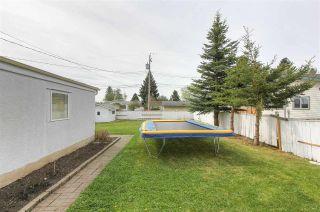 Photo 35: 210 McPherson Avenue: Spruce Grove House for sale : MLS®# E4244794