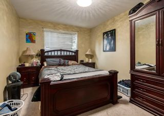 Photo 7: 3135 Rae Crescent SE in Calgary: Albert Park/Radisson Heights Detached for sale : MLS®# A1139656