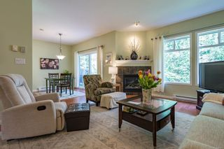 Photo 8: 20 1220 Guthrie Rd in : CV Comox (Town of) Row/Townhouse for sale (Comox Valley)  : MLS®# 869537