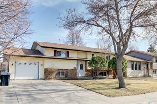Photo 3: 259 J.J. Thiessen Crescent in Saskatoon: Silverwood Heights Residential for sale : MLS®# SK851163