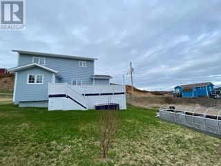 Photo 28: 22 Museum Road in Twillingate: House for sale : MLS®# 1229759