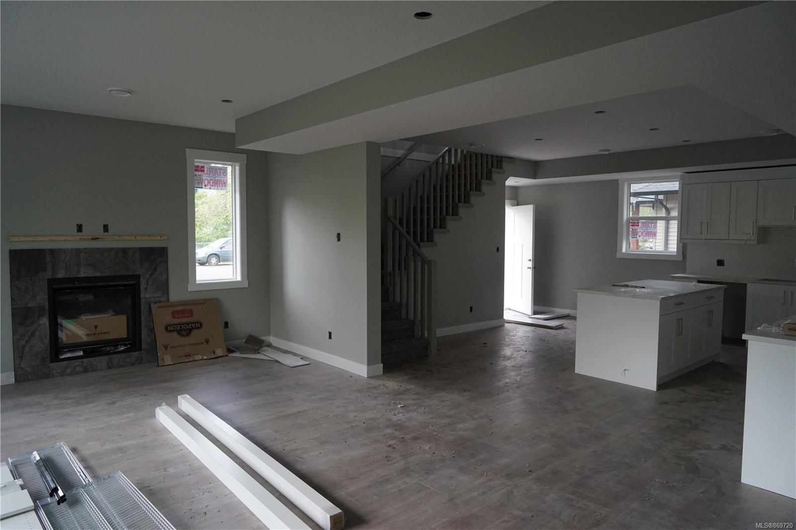 Photo 18: Photos: 770 Bruce Ave in : Na South Nanaimo House for sale (Nanaimo)  : MLS®# 869720
