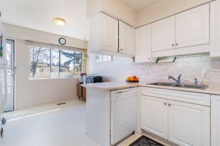 Photo 11: 3440 SPRINGTHORNE CRESCENT in Richmond: Steveston North 1/2 Duplex for sale : MLS®# R2570110