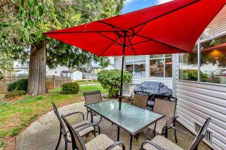 """Photo 23: 15531 91A Avenue in Surrey: Fleetwood Tynehead House for sale in """"BERKSHIRE PARK"""" : MLS®# R2552903"""