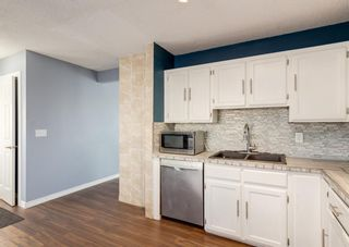 Photo 6: 119 Riverglen Crescent SE in Calgary: Riverbend Detached for sale : MLS®# A1071390