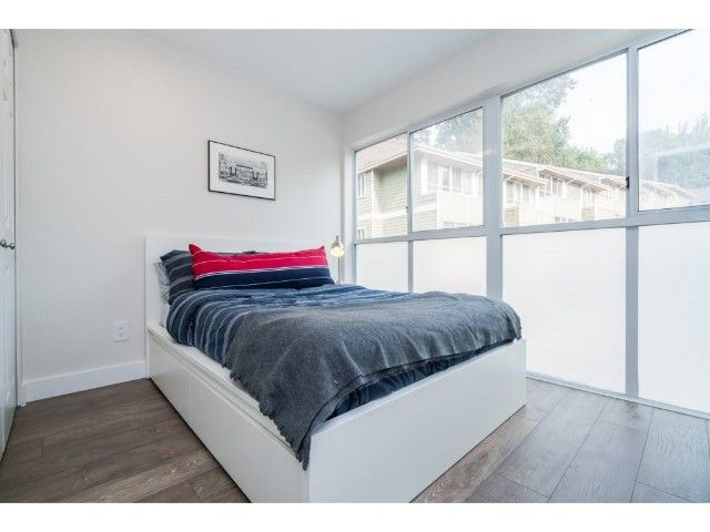 Photo 10: Photos: 3330 COBBLESTONE AV in VANCOUVER: Champlain Heights Townhouse for sale (Vancouver East)  : MLS®# R2195762