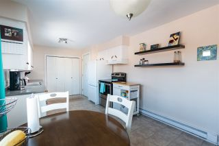 """Photo 8: 5487 PARK Drive in Prince George: Parkridge House for sale in """"Parkridge Heights"""" (PG City South (Zone 74))  : MLS®# R2529768"""