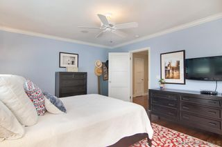 Photo 16: POINT LOMA House for sale : 3 bedrooms : 858 Moana Dr in San Diego