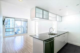 Photo 8: 1002 1110 11 Street SW in Calgary: Beltline Apartment for sale : MLS®# A1149675