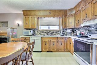 Photo 9: 165 Rink Avenue in Regina: Walsh Acres Residential for sale : MLS®# SK852632