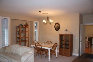 Photo 4: 5683 47A Avenue in Manor Lane: Home for sale : MLS®# V747569