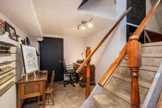 Photo 22: 155 Greene Avenue in Winnipeg: Fraser's Grove Residential for sale (3C)  : MLS®# 202026171