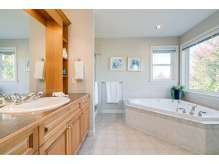 Photo 12: 21875 44 Avenue in Langley: Murrayville House for sale : MLS®# R2413242
