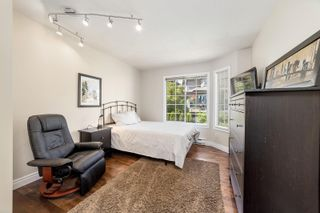 """Photo 23: 148 1495 LANSDOWNE Drive in Coquitlam: Westwood Plateau Townhouse for sale in """"GREYHAWKE ESTATES"""" : MLS®# R2594509"""