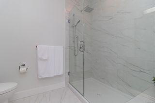 Photo 13: 607 747 Travino Lane in : SW Royal Oak Condo for sale (Saanich West)  : MLS®# 878564