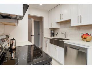 "Photo 2: 202 1444 MARTIN Street: White Rock Condo for sale in ""Martinview Manor"" (South Surrey White Rock)  : MLS®# R2325259"