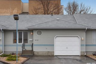 Main Photo: 6308 Engel Drive in Regina: Lakewood Residential for sale : MLS®# SK874166