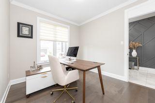 Photo 4: 20 SAGEBRUSH Crescent in Ottawa: House for sale : MLS®# 1243333