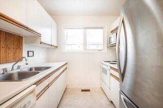 Photo 12: 4 3862 Ness Avenue in Winnipeg: Condominium for sale (5H)  : MLS®# 202028024