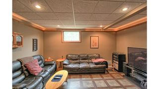 Photo 36: 6005 Ash Street: Olds Detached for sale : MLS®# A1136912
