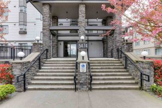 """Photo 13: 203 5474 198 Street in Langley: Langley City Condo for sale in """"SOUTHBROOK"""" : MLS®# R2360088"""