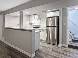 Photo 31: 40 Fyffe Road SE in Calgary: Fairview Detached for sale : MLS®# A1087903