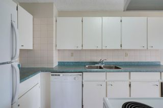 Photo 10: 8 1607 26 Avenue SW in Calgary: South Calgary Apartment for sale : MLS®# A1136488