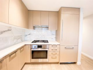 Photo 7: 802 3533 ROSS Drive in Vancouver: University VW Condo for sale (Vancouver West)  : MLS®# R2518338