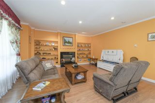 Photo 13: 6611 WOODWARDS Road in Richmond: Woodwards House for sale : MLS®# R2580125