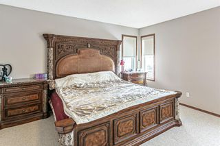 Photo 17: 75 Evansmeade Common NW in Calgary: Evanston Detached for sale : MLS®# A1058218