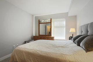 "Photo 16: 118 12238 224 Street in Maple Ridge: East Central Condo for sale in ""URBANO"" : MLS®# R2610162"