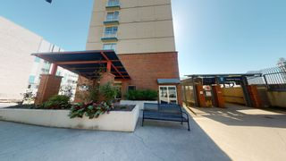 """Photo 27: 707 200 KEARY Street in New Westminster: Sapperton Condo for sale in """"THE ANVIL"""" : MLS®# R2569936"""