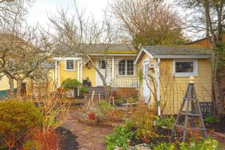 Photo 3: 1760 Emerson St in : Vi Jubilee House for sale (Victoria)  : MLS®# 865674