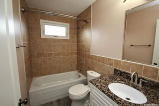 Photo 9: 1731 St. Laurent Drive in North Battleford: College Heights Residential for sale : MLS®# SK859184