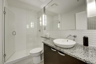 Photo 19: 2805 99 SPRUCE Place SW in Calgary: Spruce Cliff Apartment for sale : MLS®# A1020755