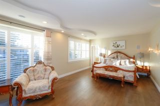 Photo 15: 8231 BOWCOCK Road in Richmond: Garden City House for sale : MLS®# R2457544