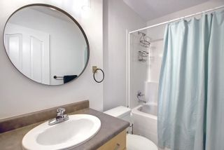 Photo 27: 139 Foxboro Landing: Sherwood Park House for sale : MLS®# E4266172