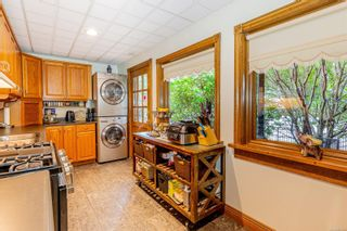 Photo 34: 392 Crystalview Terr in : La Mill Hill House for sale (Langford)  : MLS®# 885364