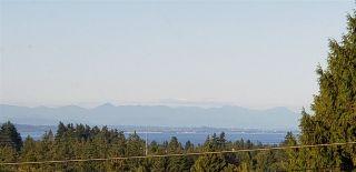 Photo 5: 1069 WALALEE Drive in Delta: English Bluff House for sale (Tsawwassen)  : MLS®# R2431444