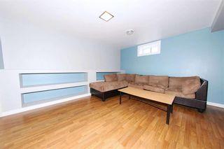Photo 14: 64 Conifer Crescent in Winnipeg: Windsor Park Residential for sale (2G)  : MLS®# 202108586