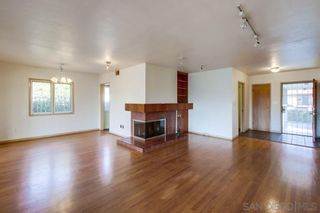 Photo 5: SAN DIEGO House for sale : 4 bedrooms : 5643 Dorothy Way