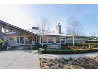 "Photo 10: 412 700 KLAHANIE Drive in Port Moody: Port Moody Centre Condo for sale in ""BOARDWALK AT KLAHANIE"" : MLS®# V935003"