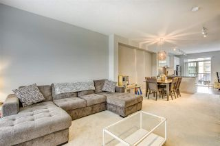 """Photo 12: 39 30989 WESTRIDGE Place in Abbotsford: Abbotsford West Townhouse for sale in """"BRIGHTON"""" : MLS®# R2453308"""