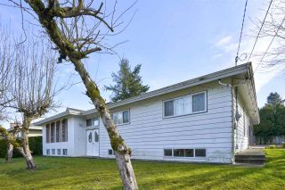 Photo 27: 2828 ARLINGTON Street in Abbotsford: Central Abbotsford House for sale : MLS®# R2549118