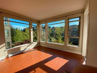 """Photo 19: 303 6268 EAGLES Drive in Vancouver: University VW Condo for sale in """"CLEMENTS GREEN"""" (Vancouver West)  : MLS®# R2572798"""