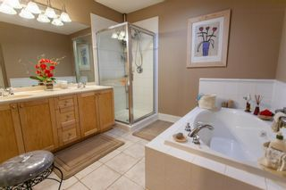 """Photo 20: 45 15450 ROSEMARY HEIGHTS Crescent in Surrey: Morgan Creek Townhouse for sale in """"CARRINGTON"""" (South Surrey White Rock)  : MLS®# R2598038"""